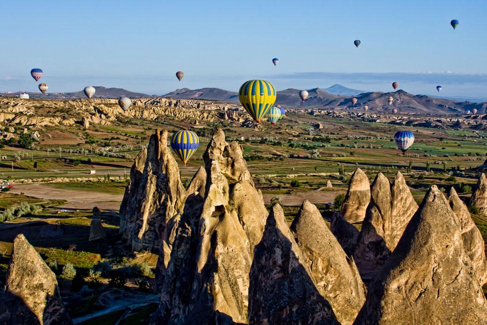 Cappadocia-Balloons-08