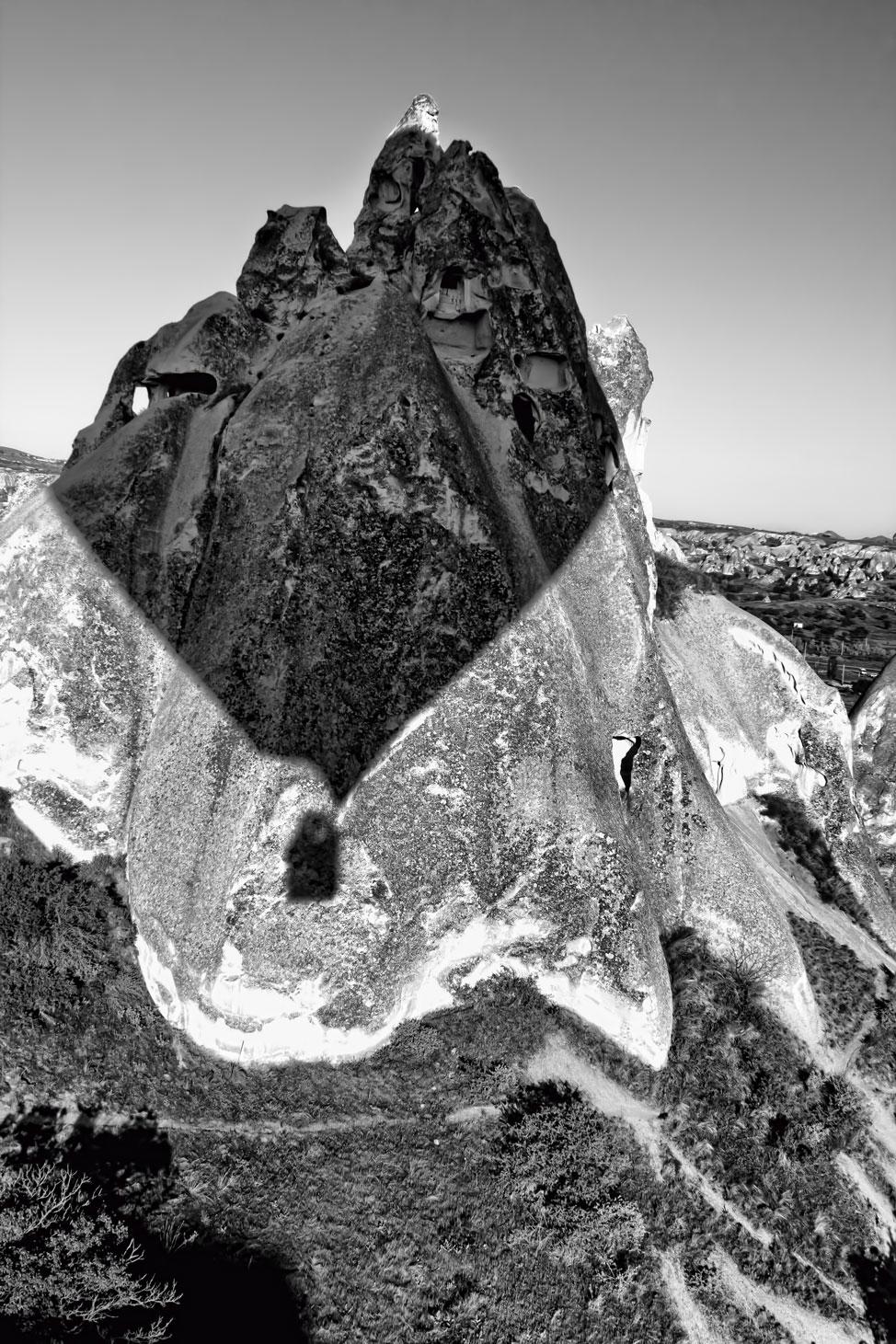 Cappadocia-Balloons-09