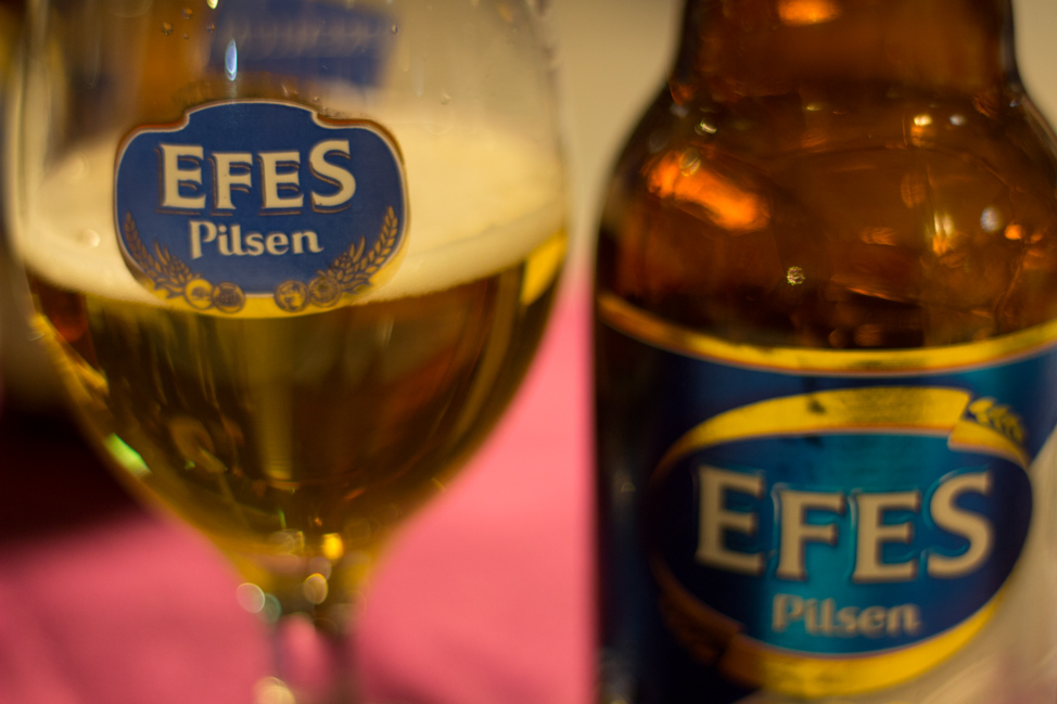 Efes-Turkish-Beer-974x649