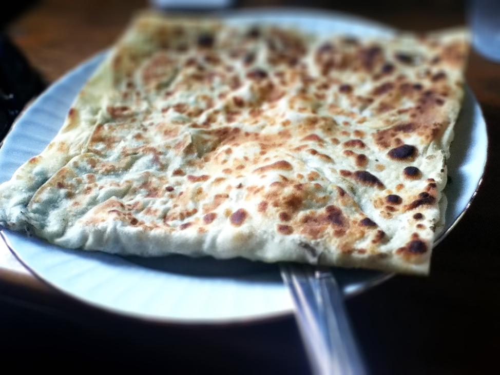 Turkish-Food-gozleme-974x731