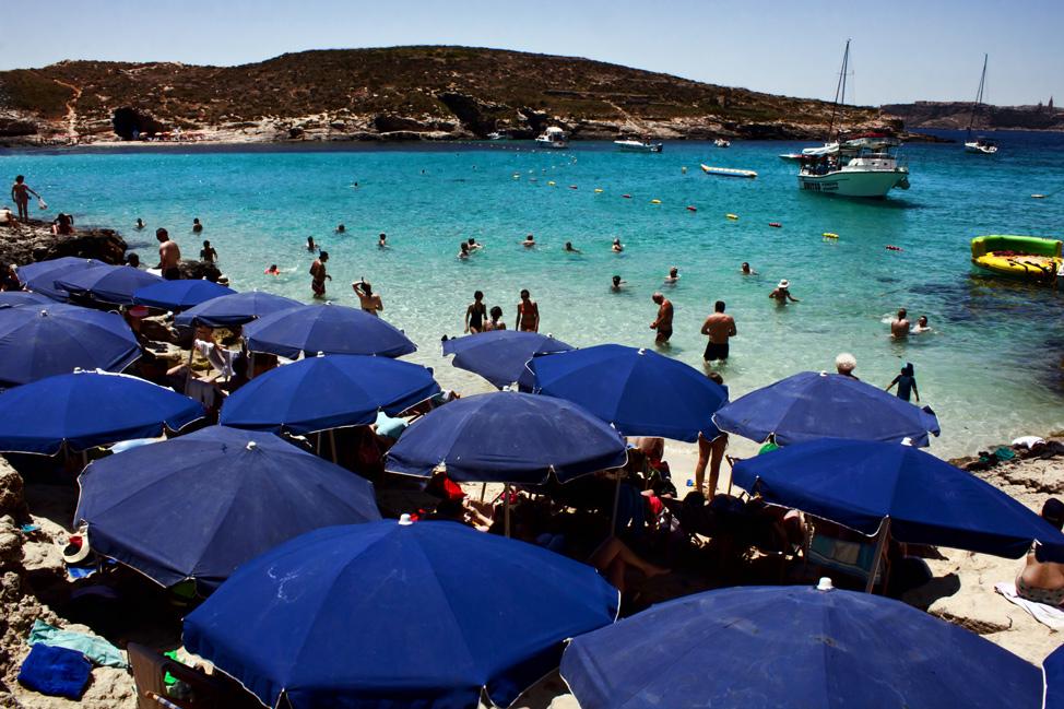Comino-Beach-974x649