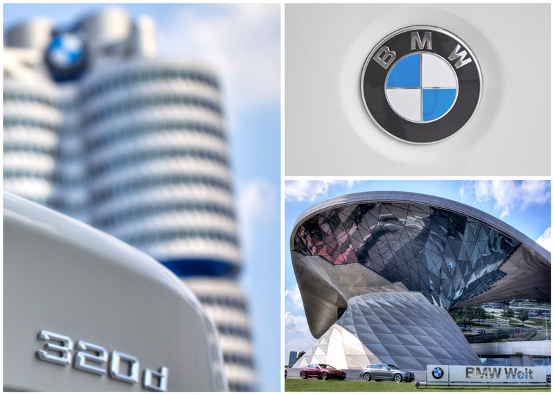 BMW-Collage_800x570