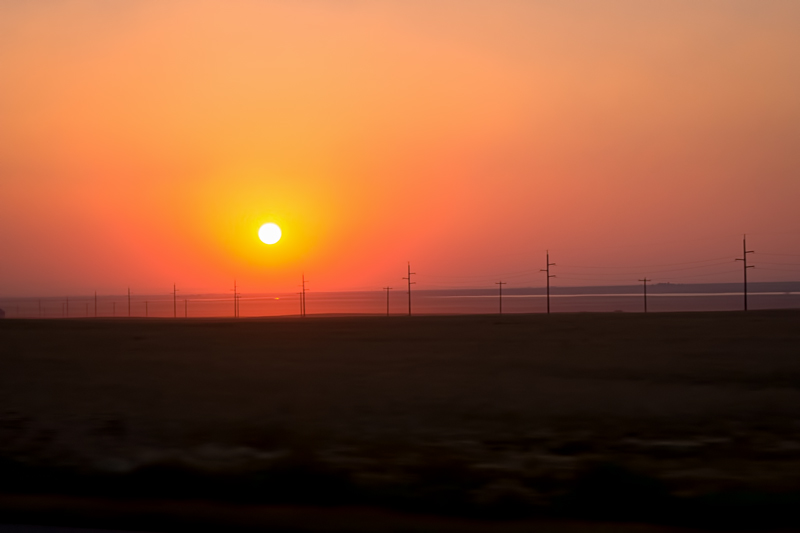Alberta Sunset-1_800x533