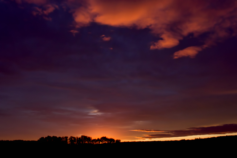 Alberta Sunsets-3_800x533