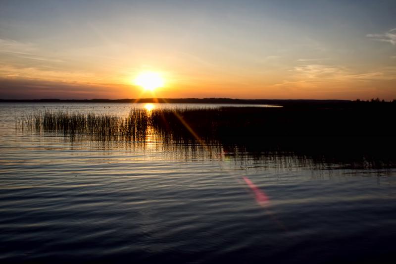 Alberta Sunset-5_800x533
