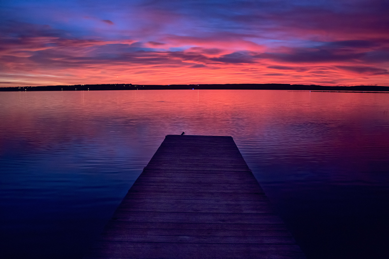 Alberta Sunset-6_800x533