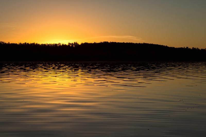 Alberta Sunset-7_800x533