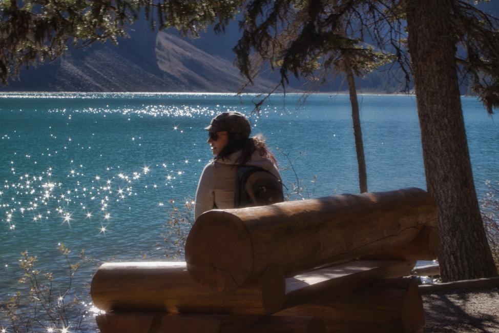 Dalene-Lake-Louise-974x649