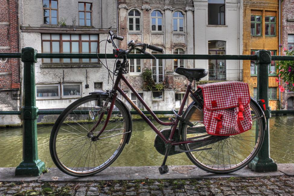 Ghent-Belgium-974x649