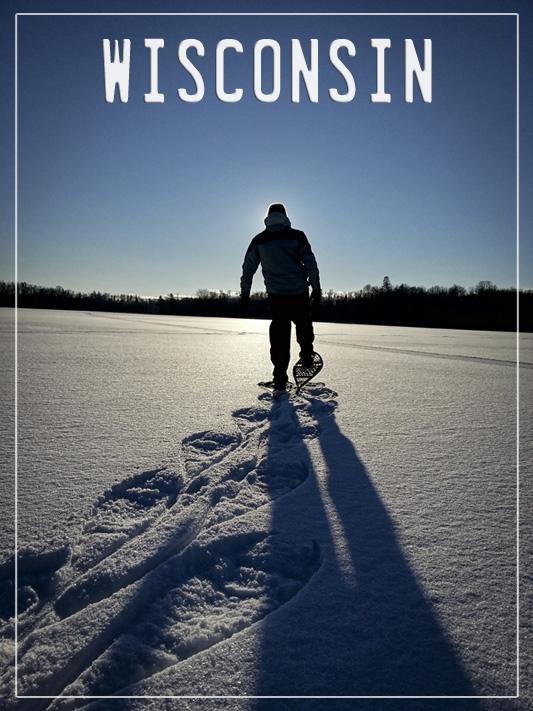 Wisconsin Postcards-004