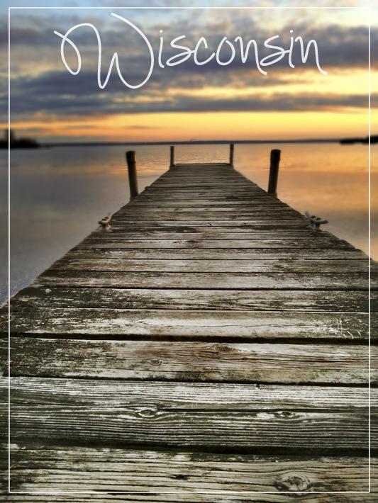 Wisconsin Postcards-008