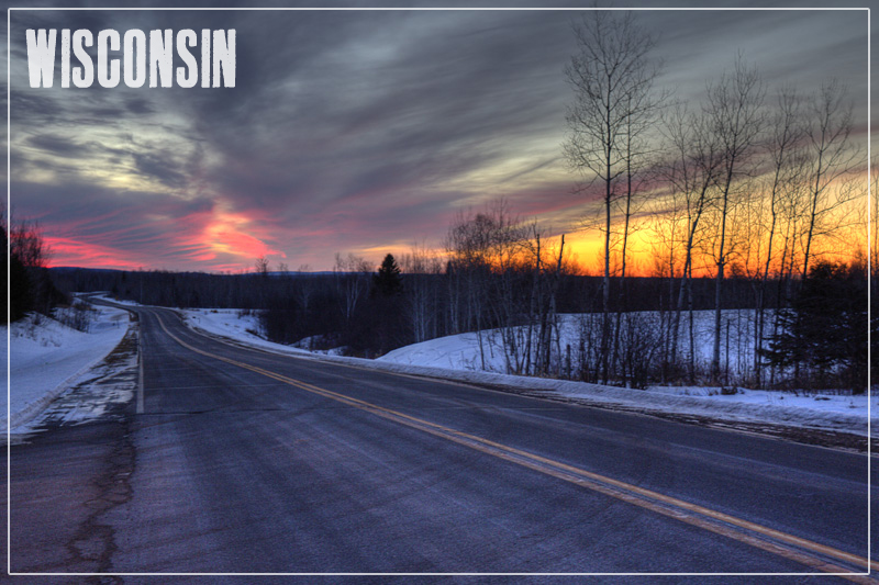 Wisconsin Postcards-009
