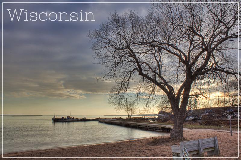 Wisconsin Postcards-010