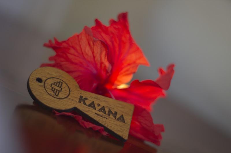 Ka'ana Belize Hecktic Review-008
