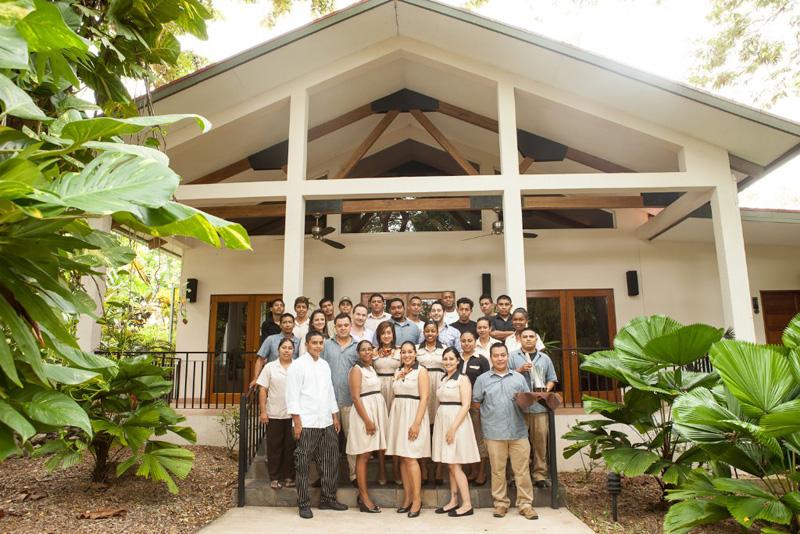 Ka'ana Belize Team