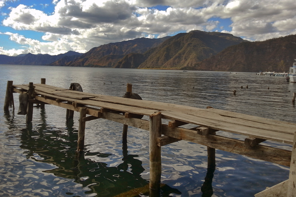 Viewpoint-Lake-Atitlan-Guatemala