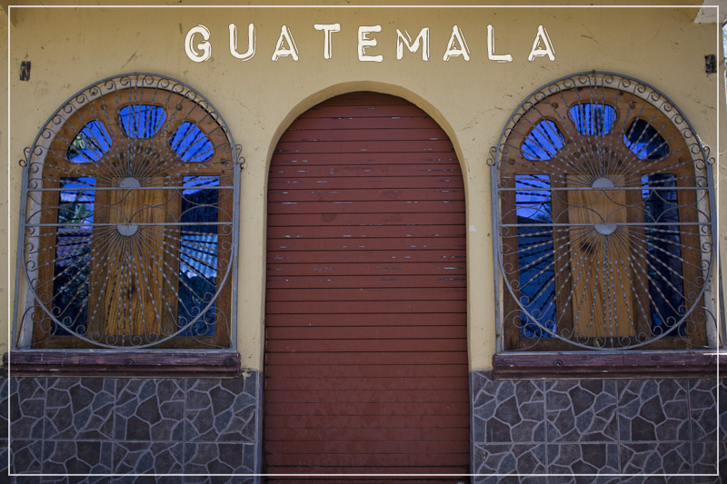 Postcards from Guatemala-007