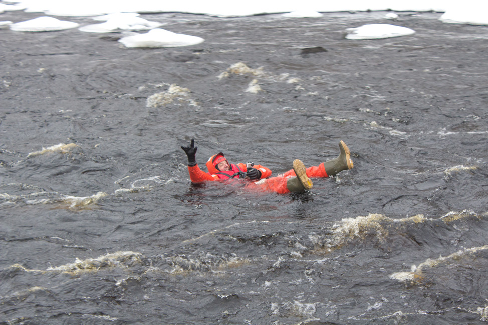 Rapid-floating-in-Finland