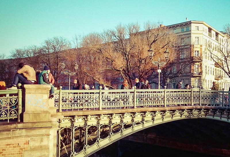 Living-Like-a-Local-Berlin-bridge