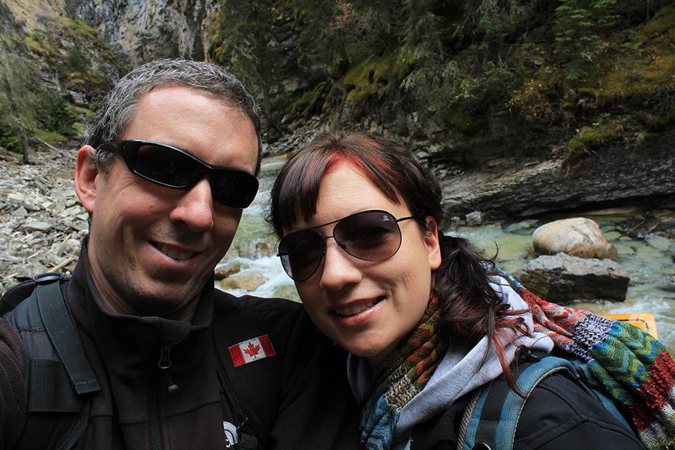Banff NP 2012_062