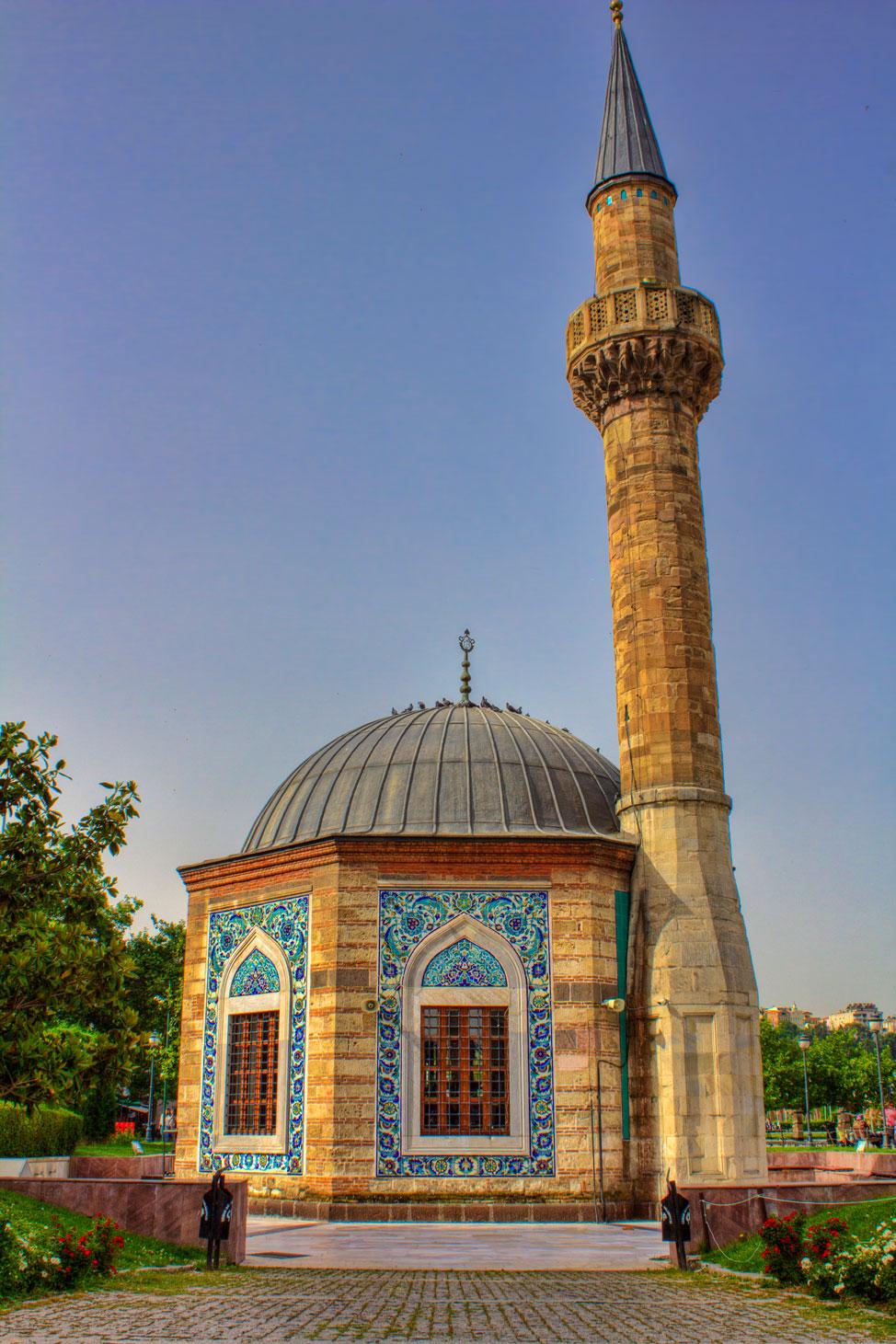 Izmir-Turkey-02