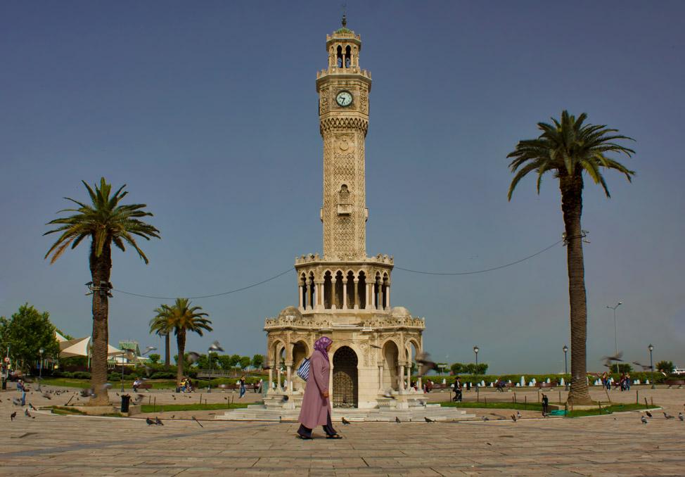 Izmir-Turkey-08