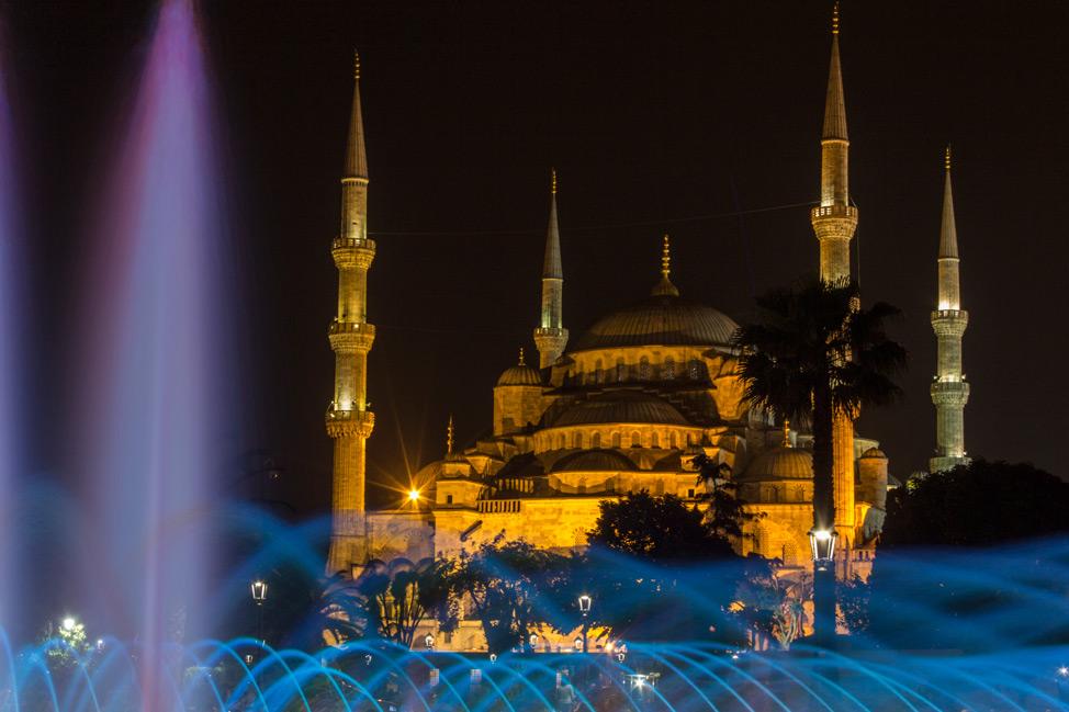 IstanbulTurkey-01