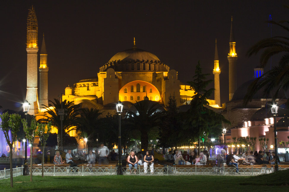 IstanbulTurkey-02