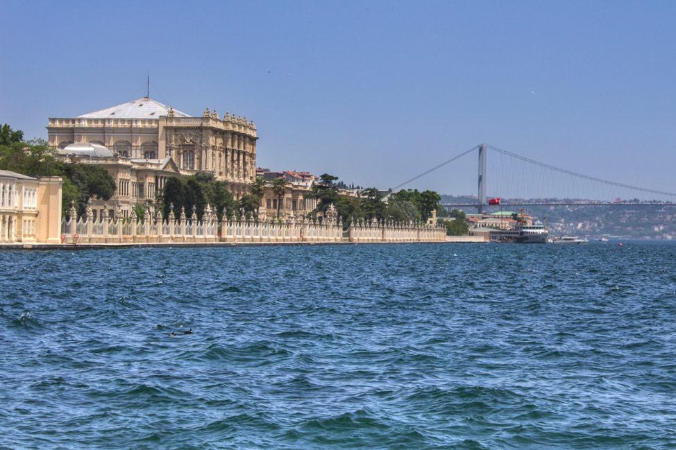IstanbulTurkey-06