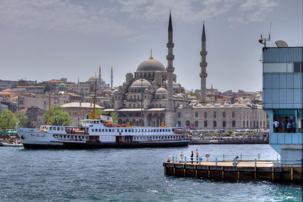 IstanbulTurkey-07