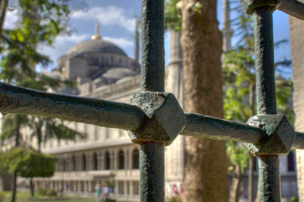 IstanbulTurkey-09