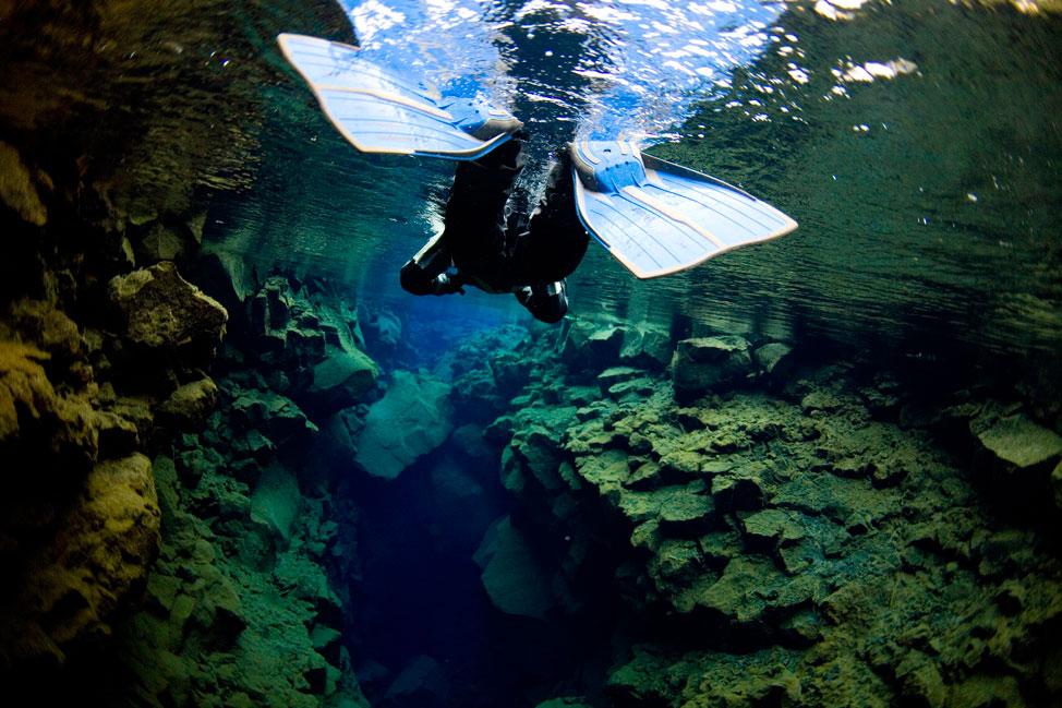 Snorkeling-Silfra-Fissure-5