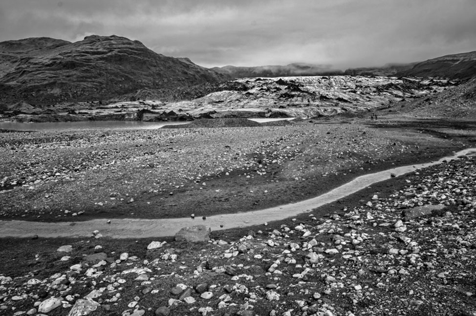 Solheimajokull-Glacier-Iceland-small