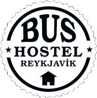 reykjavik-bus-hostel-logo