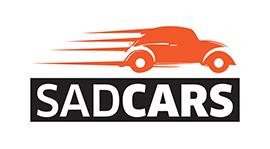 sadcars-logo