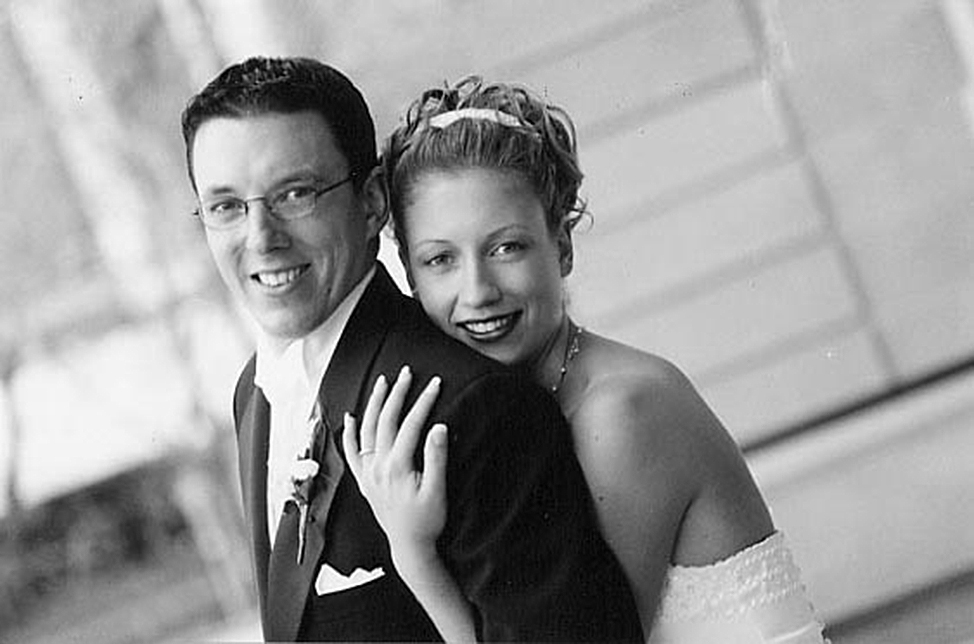 Pete-Dalene-Wedding