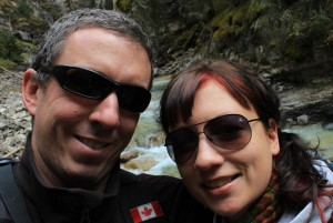 Banff_hiking-feature