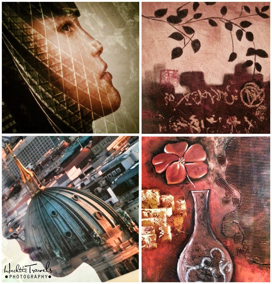 Citybase-Apartments-Dublin-Art