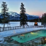 Jasper-Park-Lodge