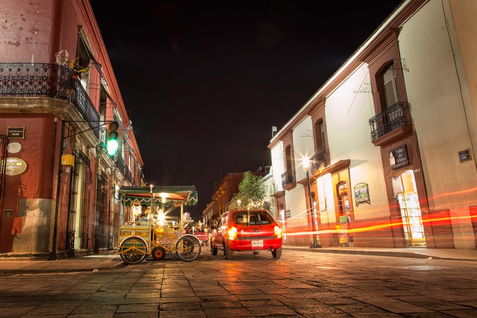 Oaxaca-at-night