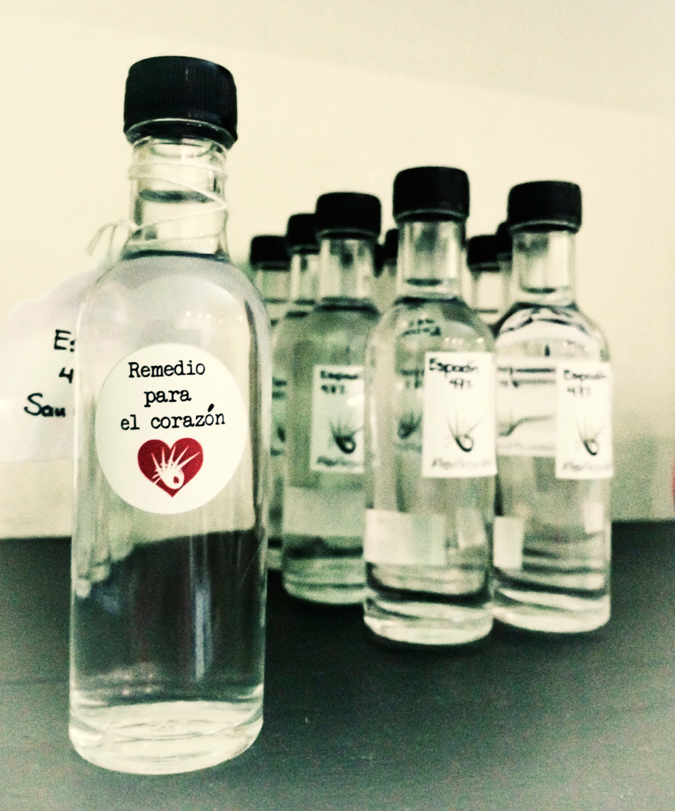 Remedy-for-the-heart