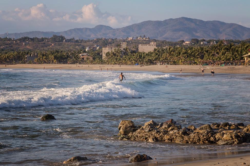 Beach-Puerto-Escondido