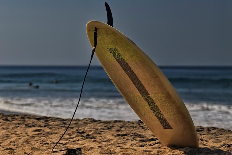 Surfing-Puerto-Escondido