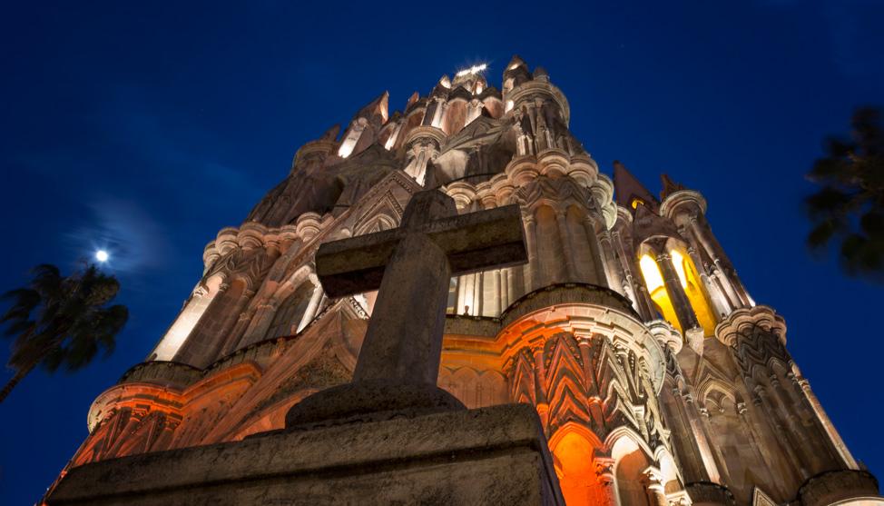 Or, San Miguel? thumbnail