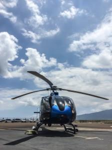 Blue-Hawaiian-Helicopter