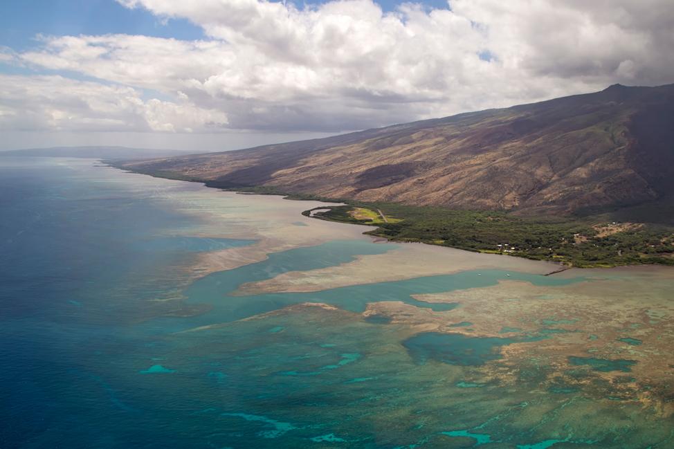 Molokai Pano
