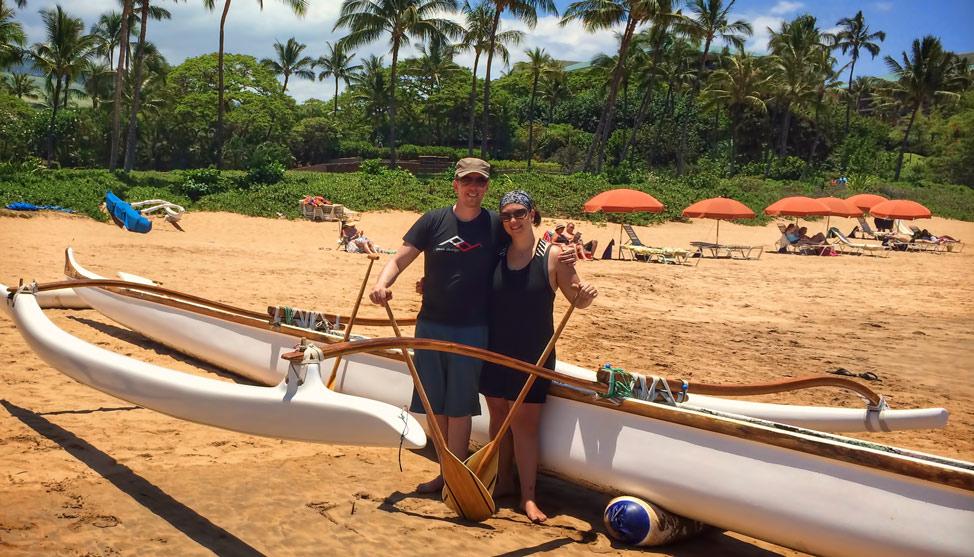 See Maui thumbnail