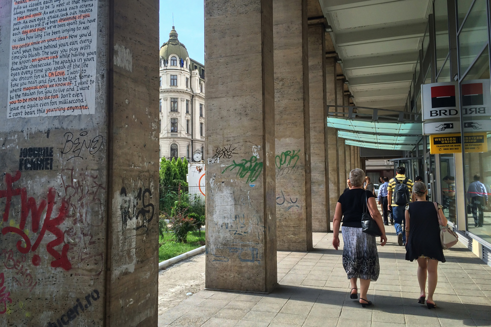 Bucharest-Romania-016-974x649