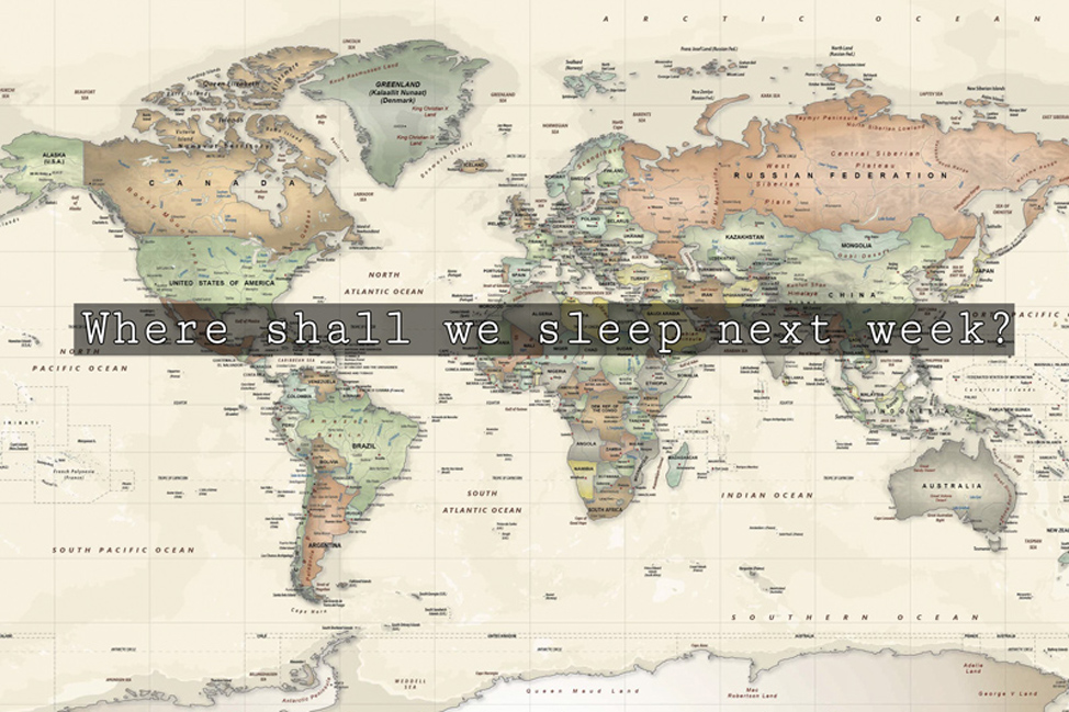 Where-Shall-We-Sleep-Next-003-974x649