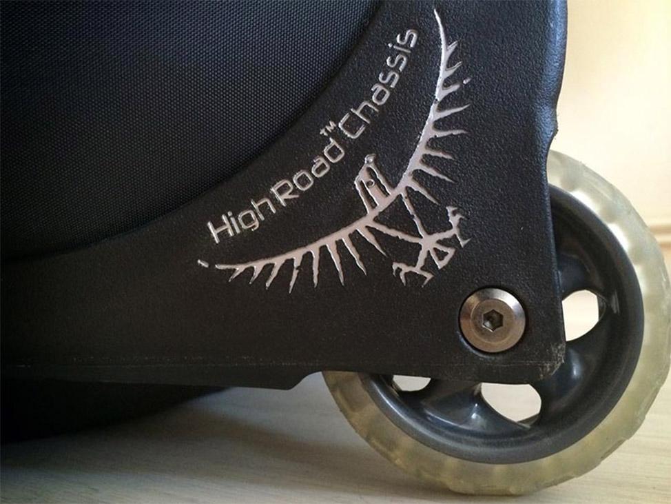 osprey-wheels
